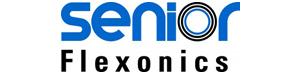 senior-flexonics