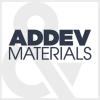 Addev Materials Logo