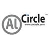 alcircle-100x100-1