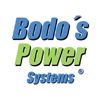 bodos-power-systems