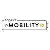 todays-emobility-logo