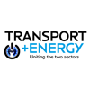 transport-energy-logo-100x100-1